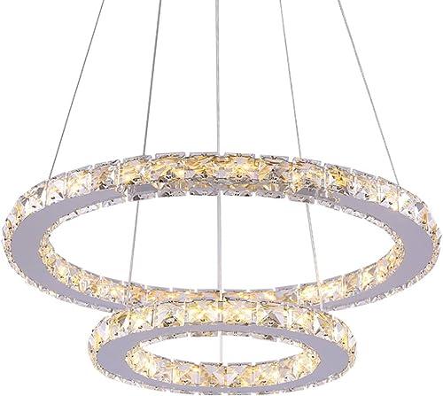 Kichler 43090NBR Lakum Pendant, 1-Light 75 Watts, Natural Brass