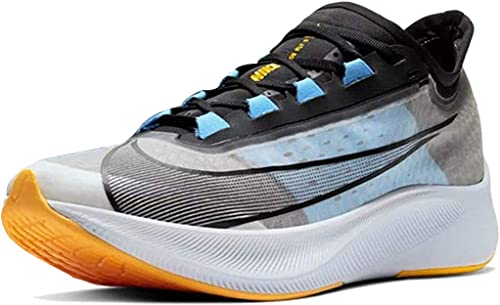 Nike Zoom Fly 3, Men's Running Shoes, 8