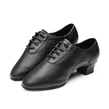 d1223b60eea44 Xiazhi-shoes