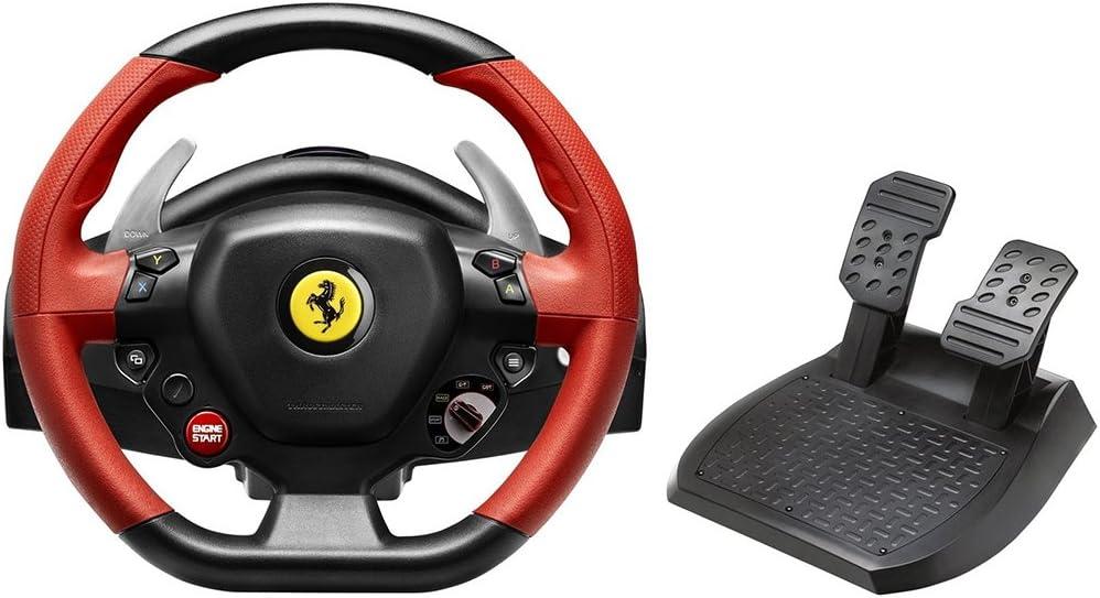 Image Unavailable: Ferrari 458 Italia Thermostat Wiring Diagram At Submiturlfor.com