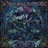 Nocturnal Bloodlust - Libra [Japan CD] NCBL-10