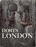 London, Gustave Doré and Blanchard Jerrold, 0405084609