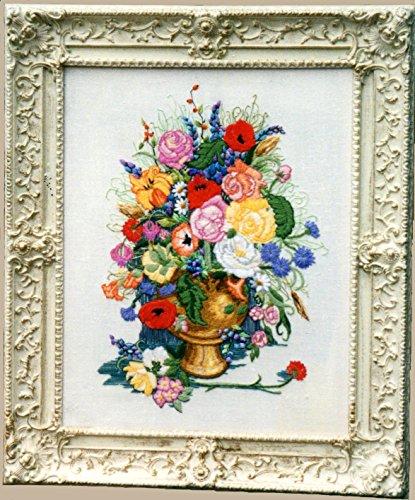 - Floral Concerto