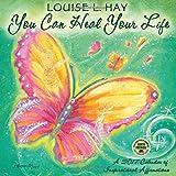 You Can Heal Your Life 2017 Calendar: Inspirational Affirmations