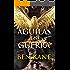 Águilas en guerra (Serie Águilas de Roma 1): 1er volumen serie Águilas de Roma