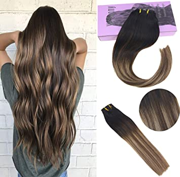 Extensions clip amazon