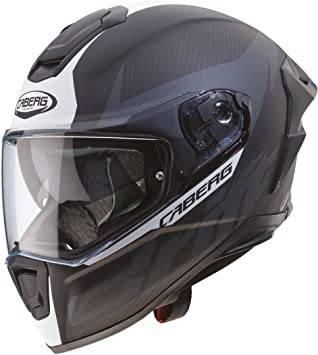 Caberg Drift Evo Cabron Casco Integral