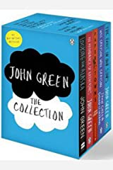 John Green – The Collection Paperback