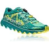 La Sportiva Helios 2.0 Woman, Zapatillas de Trail Running para Mujer