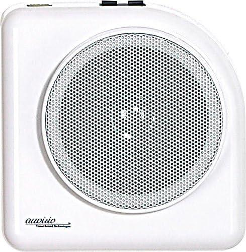 Auvisio USB MP3 Türklingel Musik Tür Klingel Gong Türglocke Türgong Haustür
