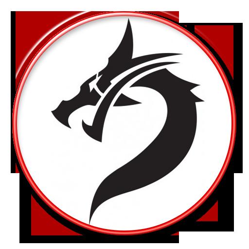 Dragon Tattoo Designs: Amazon.es: Appstore para Android
