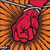 St. Anger by Metallica (2003-06-16)