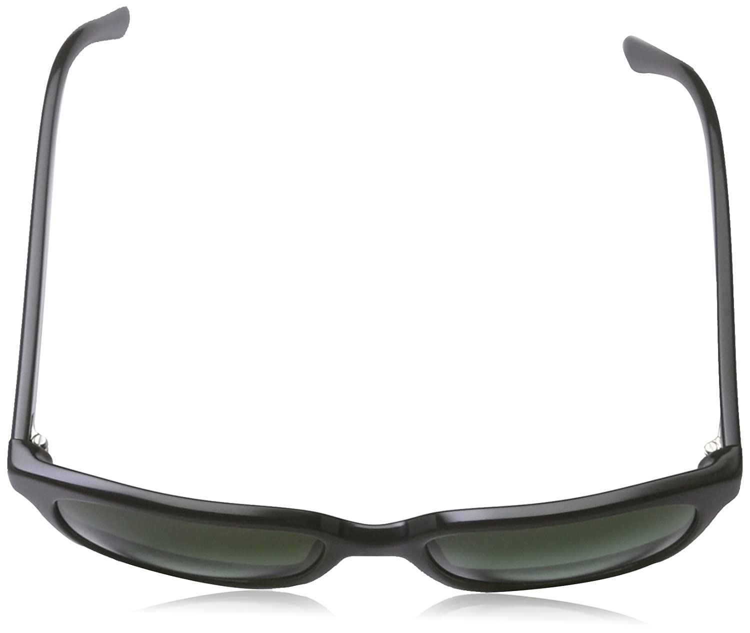 2440e8afd3ee Burberry Sunglasses - 4140   Frame  Green Lens  Green Gradient at Amazon  Women s Clothing store