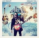 61Cg2faWGyL. SL160  - Ace Frehley Brings Rock-n-Roll Glory To The Paramount Huntington, NY 7-2-19