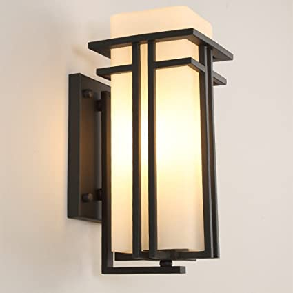 Modern Creative Led Wall Lamp Corridor Lighting Decoration Indoor Wall Light Spare No Cost At Any Cost Led Lamps