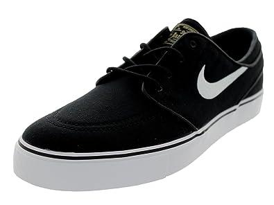Nike Para Hombre Janoski Stefan Zapato De Skate De Lona nuevo lanzamiento 1b77Nzz