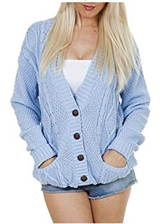 UK WOMEN/'S EVIL EYE CARDIGAN ONE SIZE 8-14