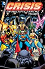 Crisis on Multiple Earths Vol. 6 (Justice League of America (1960-1987))