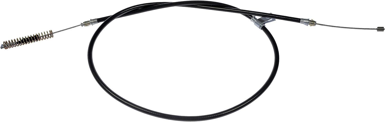 Dorman C660008 Parking Brake Cable