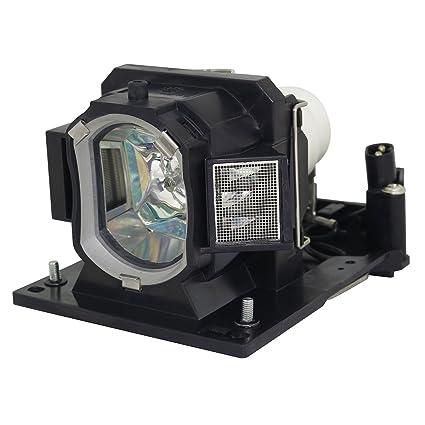 Hitachi DT01511 lámpara de proyección 225 W UHP - Lámpara para ...