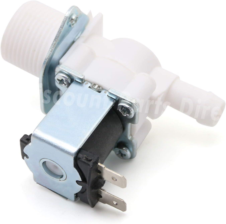 5220FR2006L AP4441935 By Discount Parts Direct Replaces: PS3527427 ...