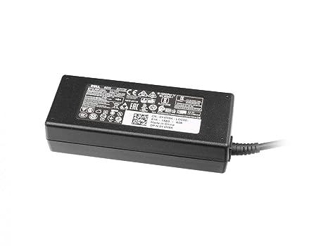 Cargador / adaptador original para Dell Inspiron 15 (3542 ...