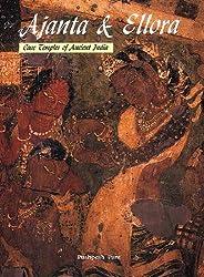 Ajanta and Ellora: Cave Temples of Ancient India