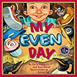 My Even Day | Doris Fisher,Dani Sneed