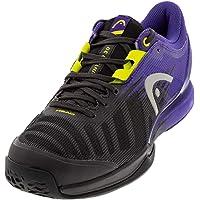 Head Sprint Pro 3.0 Ltd. Men Puli, Zapatillas de Tenis Hombre