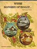 img - for With Boughs of Holly... book / textbook / text book