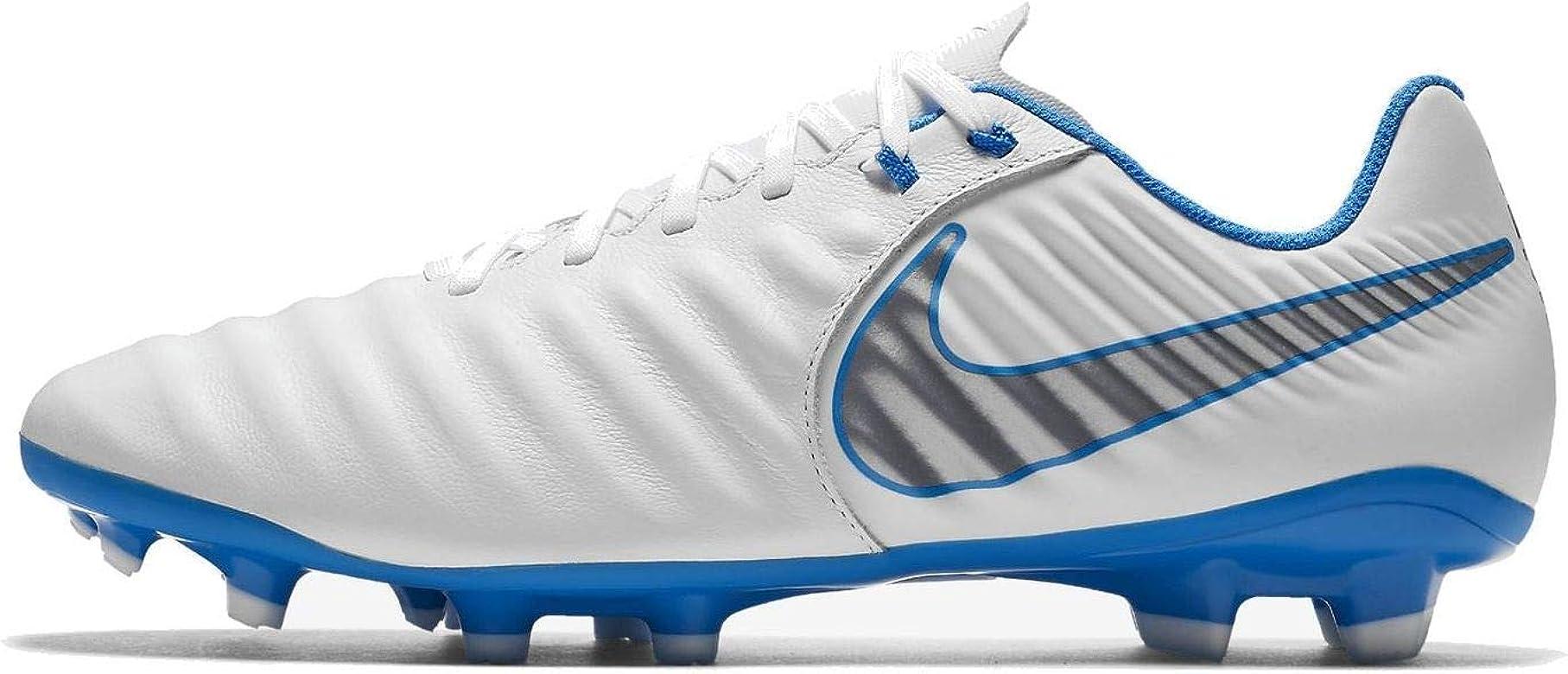 Nike Tiempo Legend 7 Academy FG, Zapatillas de Fútbol para Hombre