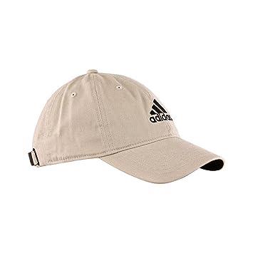 cfdf4534584b Adidas Cap Kappe Mütze Core Performance weiß beige rot grau blau schwarz  NEU WOW   Beige