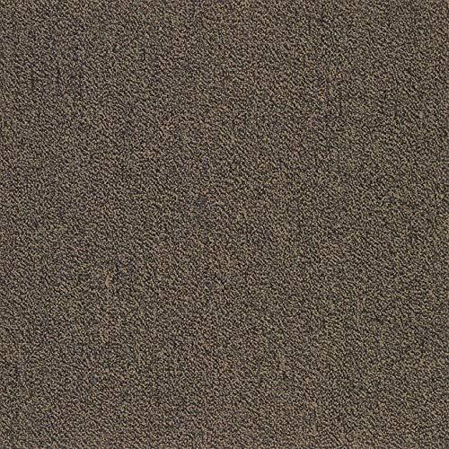 - Shaw Color Your World Carpet Tile Color Cartridge 24
