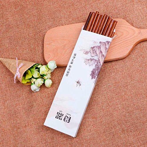 New Chopstick - 5