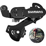 Grip shift manettino Exchange Bike Right Bike 6v microSHIFT