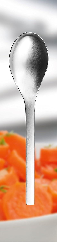 Puresigns 3010116 Cuchara para servir 250 mm