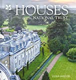 Houses of the National Trust: Homes with History