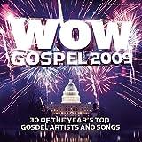 : WOW Gospel 2009