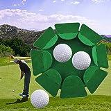 Runytek Golf Putting Cup Indoor Golf