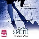 Vanishing Point | Carol Smith