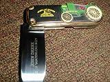 Franklin Mint John Deere 1919 Waterloo Boy Knife