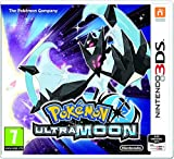 Unknown 3ds Games