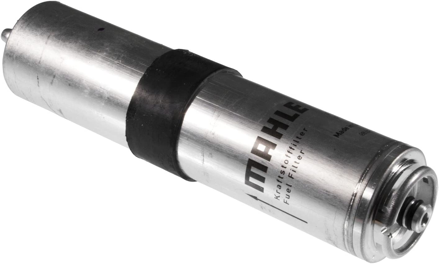 Fuel Filter Mahle KL 723D