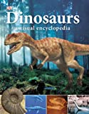 Dinosaurs: A Visual Encyclopedia