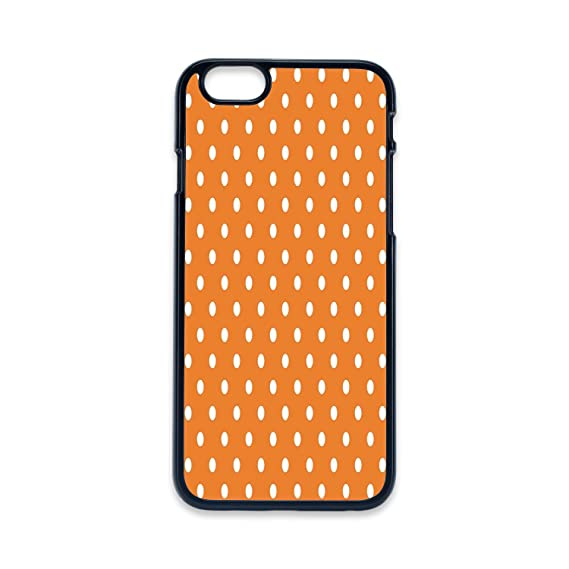 Amazon.com: Phone Case Compatible with iPhone5 iPhone5s 2D print ...
