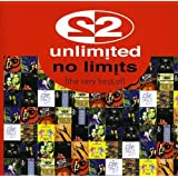 No Limits [the Very Best of]