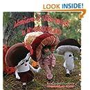 Adventures of Little Herbert in Mushroom Land: abridged (Mushroomland Series)