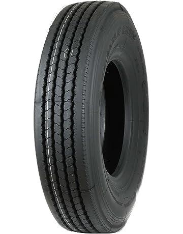 Amazon Com Heavy Duty Commercial Truck Tires Heavy Duty Tires