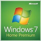 Windows 7 Home 64 bit - (OEM) System Builder Edition New