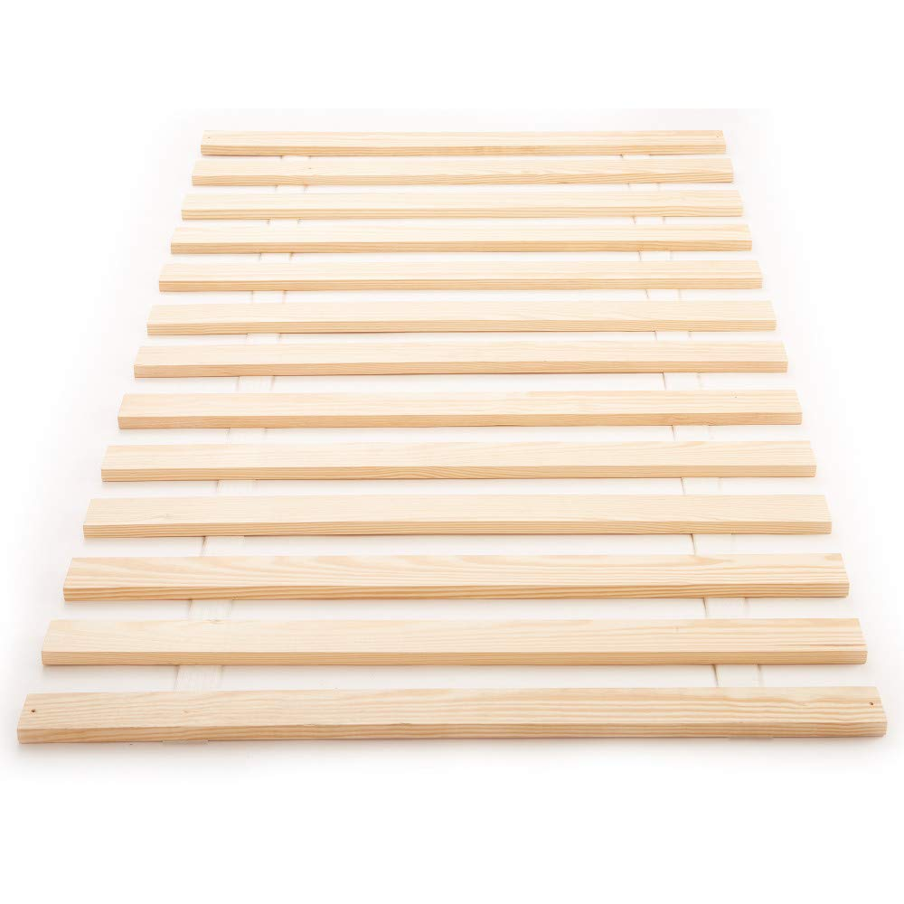 Amazon.com: Classic Brands Xtreme - Láminas de madera maciza ...